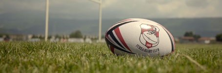 Ivrea Rugby Club i valori su cui si fonda il nostro sport.