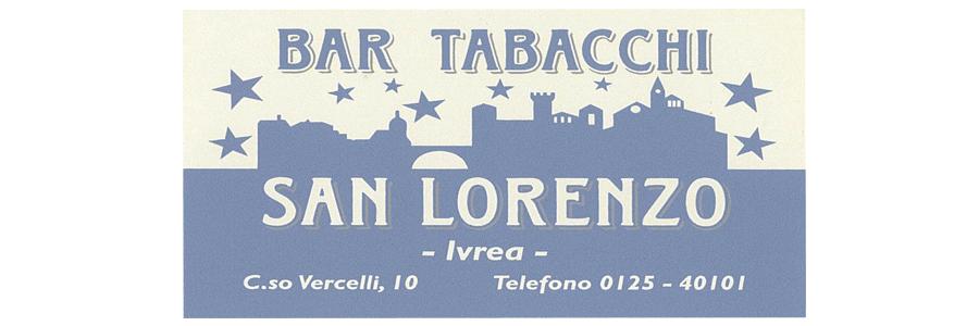 BAR Tabacchi San Giovanni