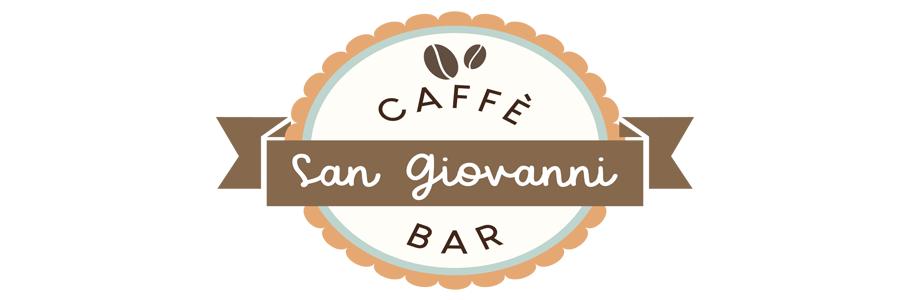 Caffè San Giovanni BAr