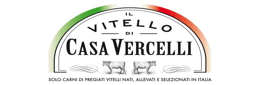 Casa Vercelli Il Vitello