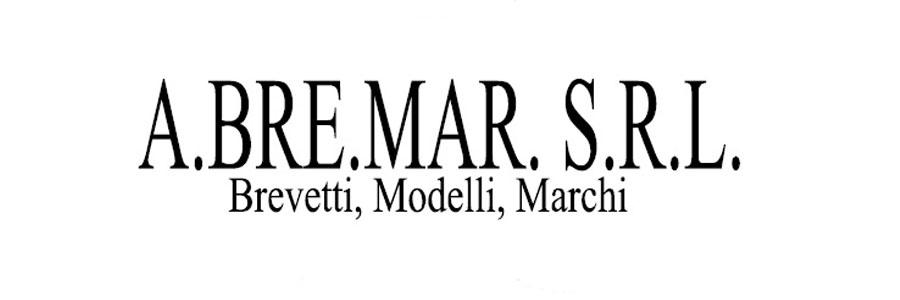 A.BRE.MAR. S.R.L. Brevetti, Modelli, Marchi